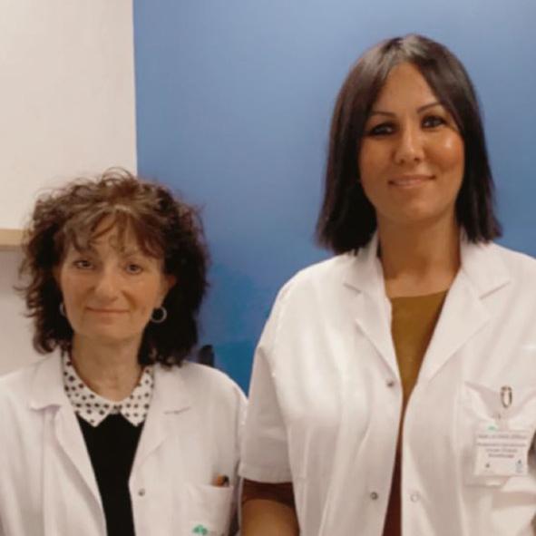 SRV274_MarchE-clinipole.jpg